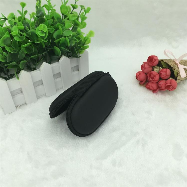 eva耳机收纳盒  (3)
