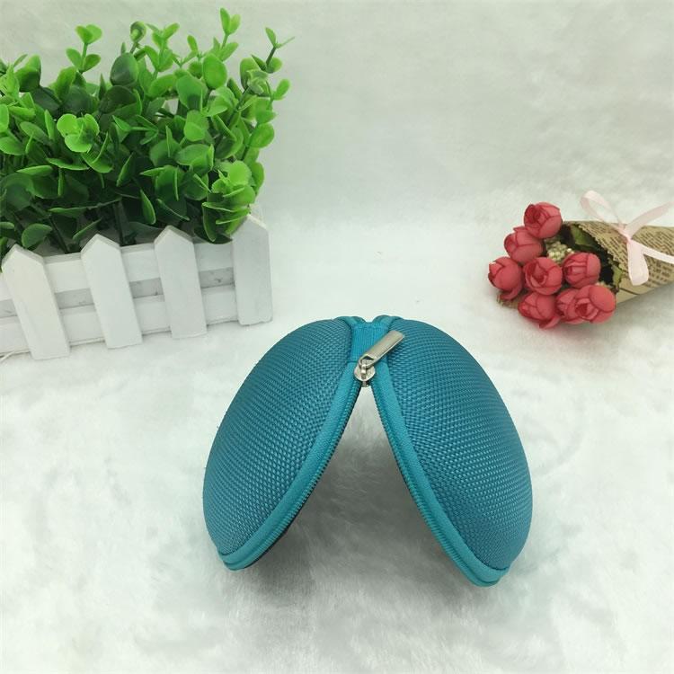 耳机包 (4)